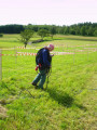 2009-06-11_FROH_AB_016.jpg