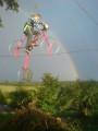 2009-06-11_FROH_HK_023.jpg