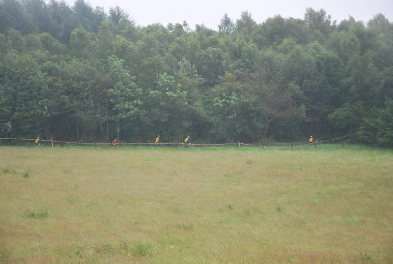 2009-06-11_FROH_FK_188.jpg