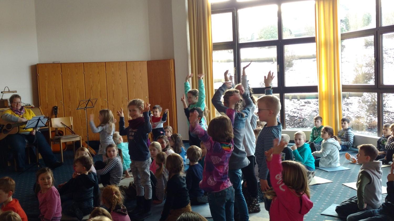 20180207-Kindertreff-01.jpg