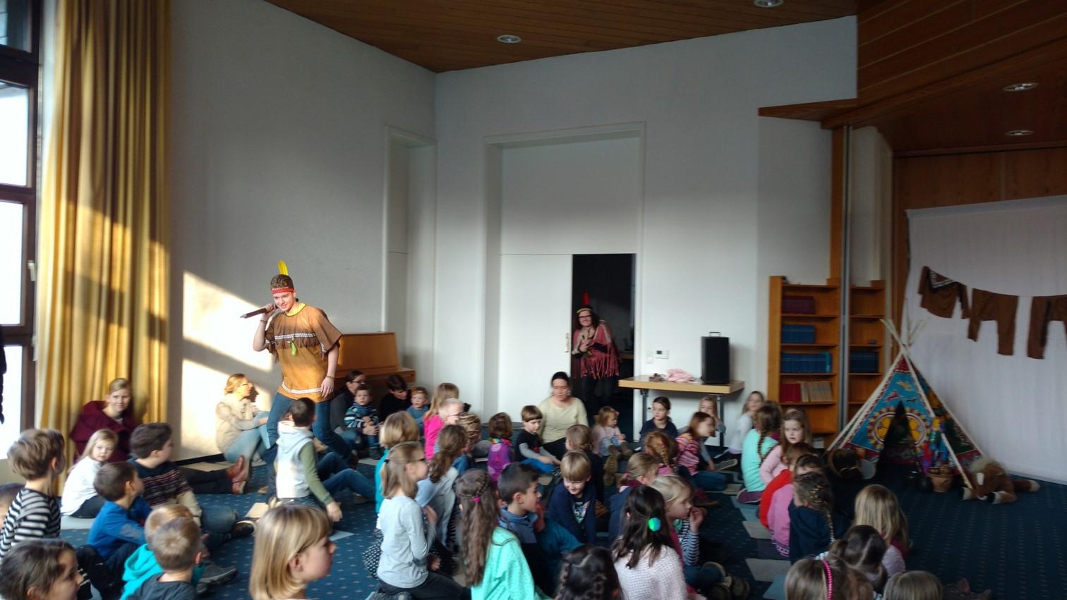 20180207-Kindertreff-03.jpg