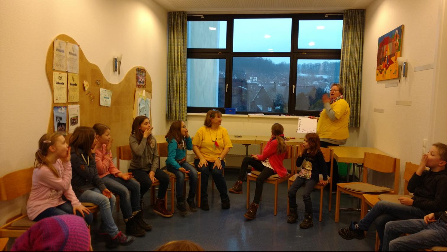 20180207-Kindertreff-06.jpg