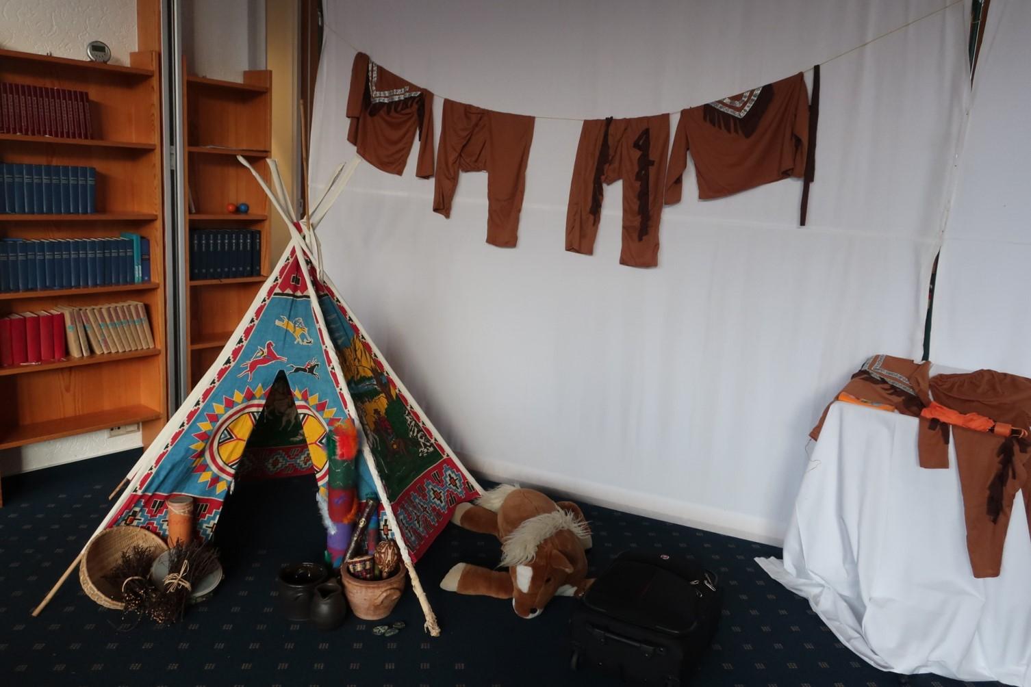 20180207-Kindertreff-09.jpg