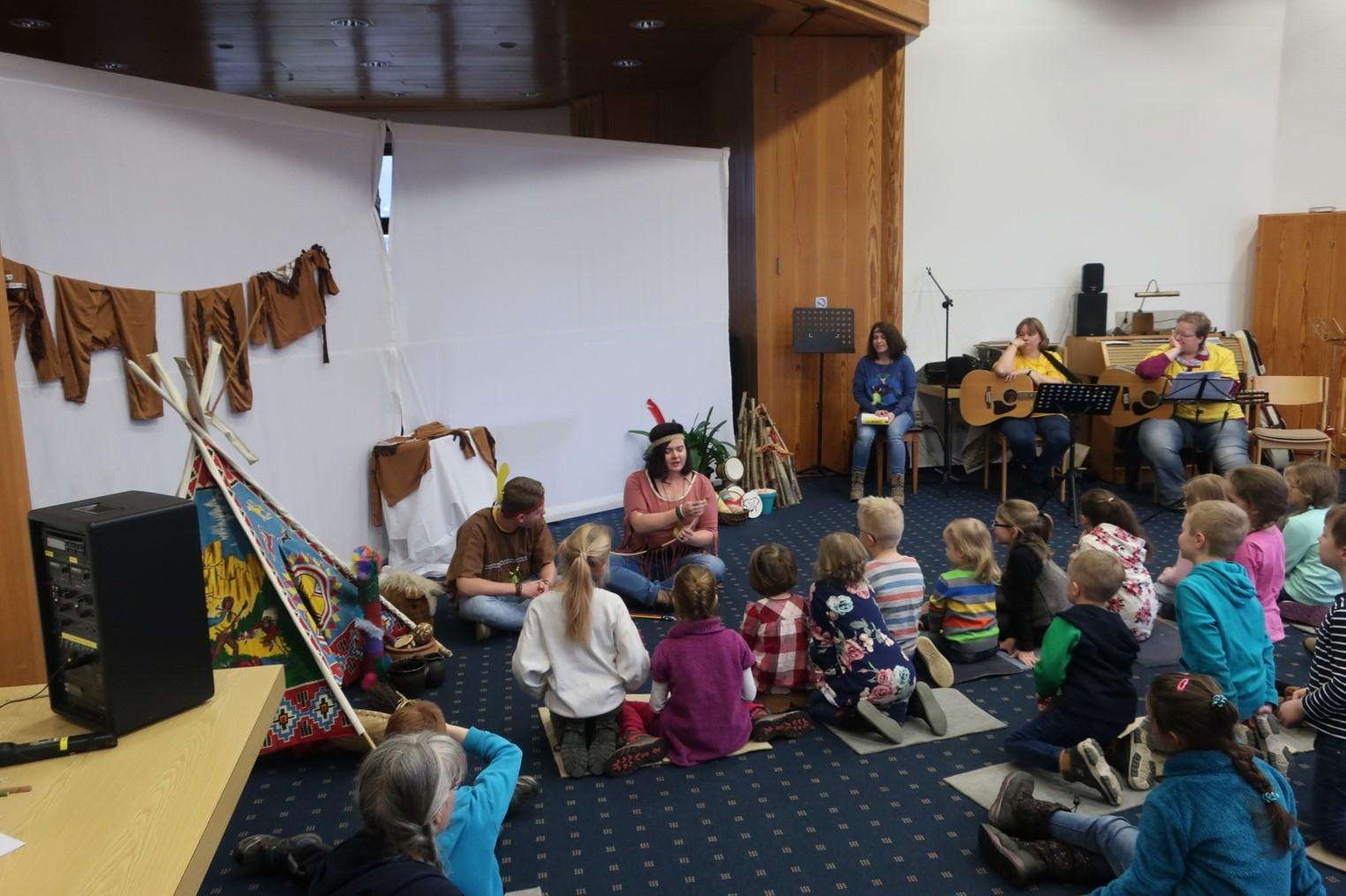 20180207-Kindertreff-11.jpg