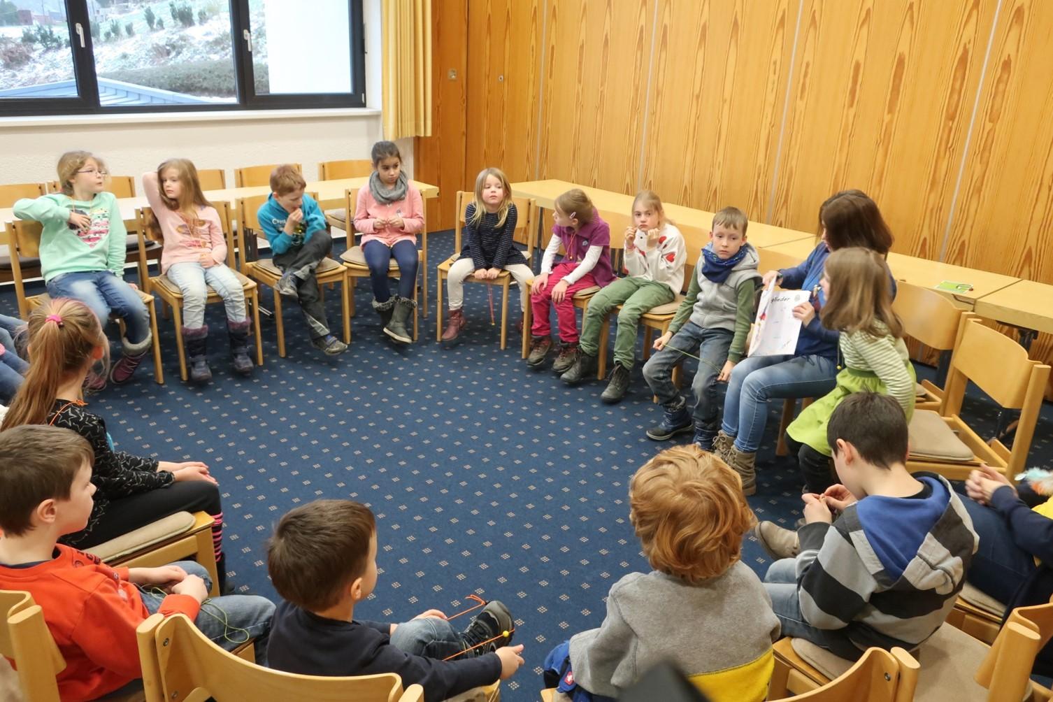 20180207-Kindertreff-14.jpg