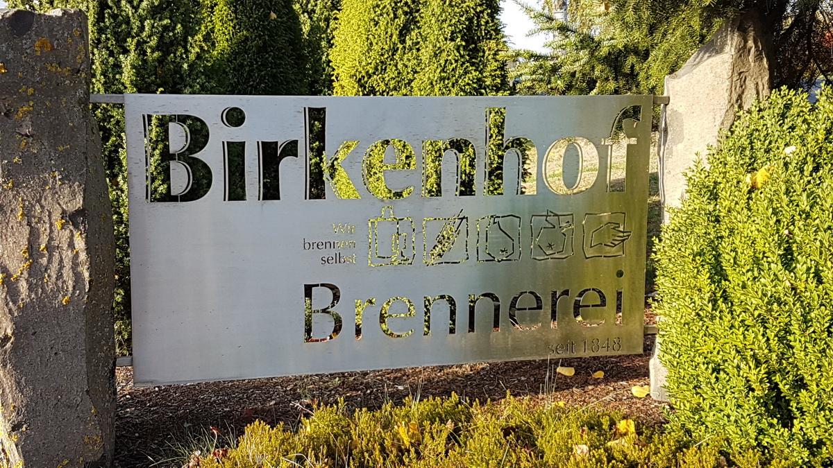 20181012-Birkenhof-01.jpg